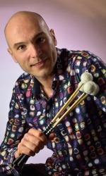 Filippo Lattanzi